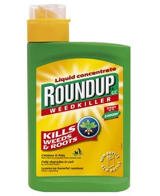 """Мы против """"Раундапа"""" - смертельно опасного гербицида (+ 1 ВИДЕО)."""