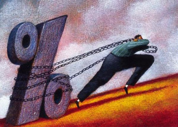 Полтава банк курс валют